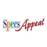 Visit Specs Appeal Optical Online