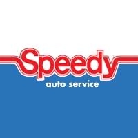 View Speedy Flyer online
