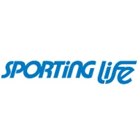 Visit Sporting Life Online