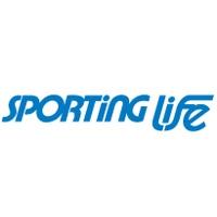 Visit Sporting Life Online
