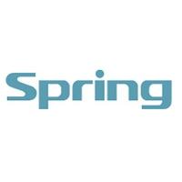 Visit Spring Online