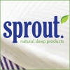 Sprout Mattress online flyer
