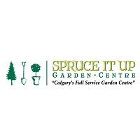 Visit Spruce It Up Garden Centre Online