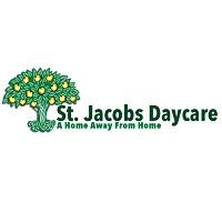 Visit St. Jacobs Daycare Online