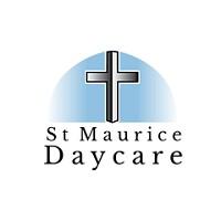 Visit St. Maurice Daycare Online