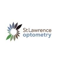 Visit St.Lawrence Optometry Online