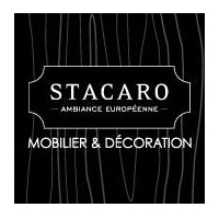 Visit Stacaro Online