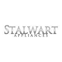 Visit Stalwart Appliances Online