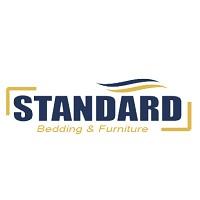 Visit Standard Bedding & Furniture Online