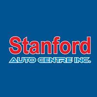 Visit Stanford Auto Online
