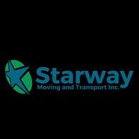 Visit Starway Moving Online