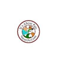 Visit Stayner Pet Centre Online