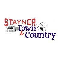 Visit Stayner Town & Country Online