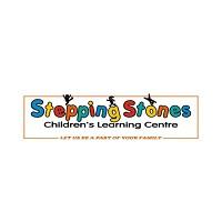Visit Stepping Stones Online