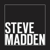 Steve Madden Shoes online flyer