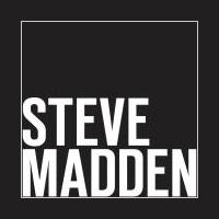 Visit Steve Madden Shoes Online