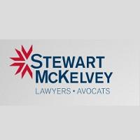 Visit Stewart Mckelvey Lawyers Online