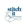 Stitch It Services online flyer