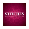 Stitches Teen Clothing online flyer