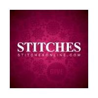 Visit Stitches Online