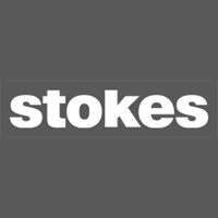 Visit Stokes Online