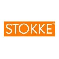 Visit Stokke Online