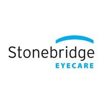 Visit Stone Bridge Eyecare Online