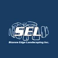 Visit Stones Edge Landscaping Online