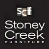 Stoney Creek Furniture Home Entertainment online flyer