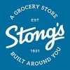 Stong's Market Black Friday / Cyber Monday sale