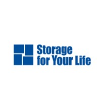 Visit Storage For Your Life Solutions Inc. Online