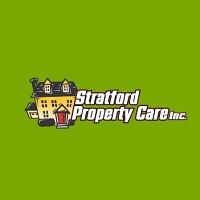 Visit Stratford Property Care Inc. Online