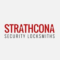 Visit Strathcona Security Locksmiths Online