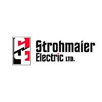 Visit Strohmaier Electric Online