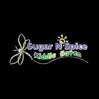 Visit Sugar N Spice Kiddie Haven Online