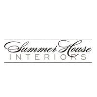 Visit Summer House Interiors Online