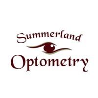 Visit Summerland Optometry Clinic Online