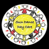 Visit SunDance Day Care Online