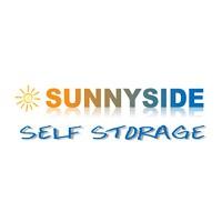 Visit Sunnyside Self Storage Online