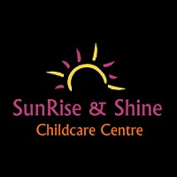 Visit SunRise and Shine Childcare Centre Online