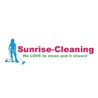 Visit Sunrise Cleaning Services Online