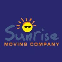 Visit Sunrise Moving Online