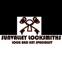 Visit Sunvalley Locksmiths Online
