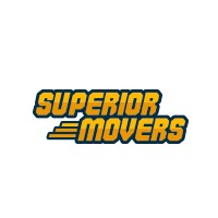 Visit Superior Movers Online