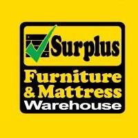 Visit Surplus Furniture Online
