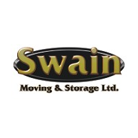 Visit Swain Moving & Storage Online