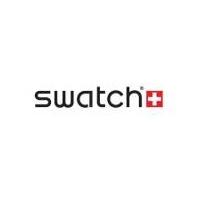 Visit Swatch Online