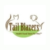 Tail Blazers Pets Black Friday / Cyber Monday sale
