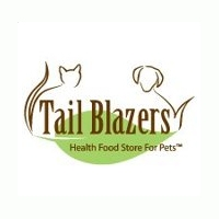 Visit Tail Blazers Pets Online