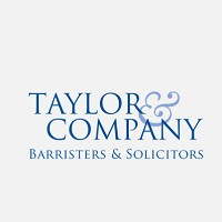 Visit Taylor & Company Online